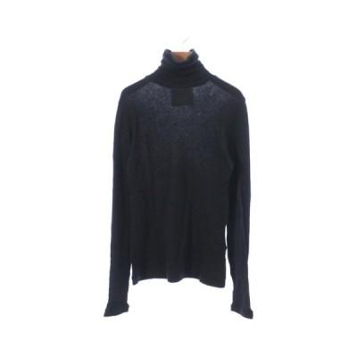 v::room(レディース) ヴィルーム Tシャツ・カットソー レディース