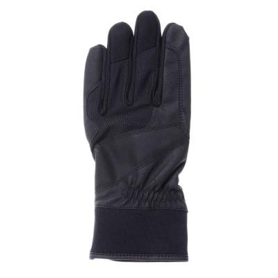 ティゴラ TIGORA メンズ 野球 守備用手袋 守備用手袋(高校野球対応) 左手 TR-8BA1029