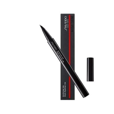 SHISEIDO Makeup(資生堂 メーキャップ) SHISEIDO(資生堂) SHISEIDO アーチライナーインク 0.4mL