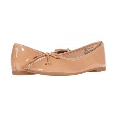 Steve Madden スティーブマデン レディース 女性用 シューズ 靴 フラット Sweets Flat - Blush Patent