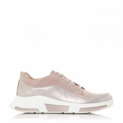 フィットフロップ Fitflop レディース シューズ・靴 Freya Ld13