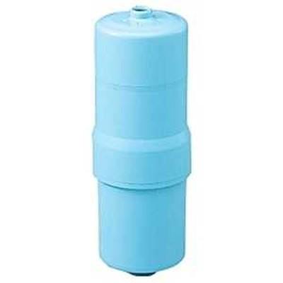 パナソニック Panasonic 整水器用カートリッジ TK7815C1