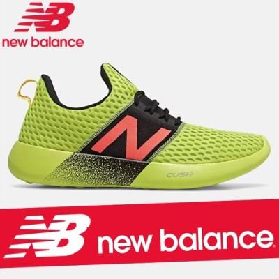 ニューバランス スニーカー シューズ メンズ 靴 Audazo v5 Pro IN MSA1INI5 新作