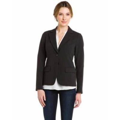ファッション 衣類 Peace Of Cloth &#034Camelot&#034 Brown Jacket 6