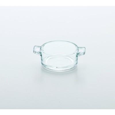 東洋佐々木ガラス 花かざり アミューズカップ TS44035 小付
