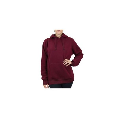 ギャラクシーバイハルビック レディース シャツ トップス Women's Pullover Fleece Sweater Hoodie