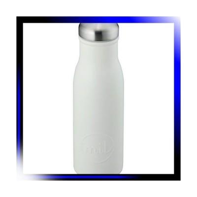 480ml/アイボリー 和平フレイズ 水筒 マグボトル 480ml 保温・保
