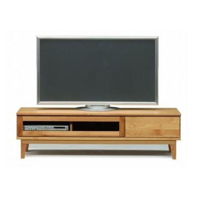 テレビ台 ローボード テレビボード 153 日本製 完成品 木製 リビング収納 おしゃれ 家具産地大川の大川家具