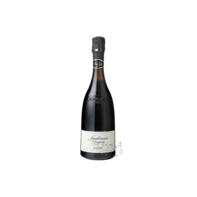 ランブルスコ・レッジャーノ・セッコ スカリエッティ・ボトル 750ml 発泡 赤 海外ワイン