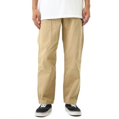 【20%OFF】GRAMICCI / グラミチ : GRAMICCI PANTS  : グラミチパンツ 定番 メンズ : 8657-56J