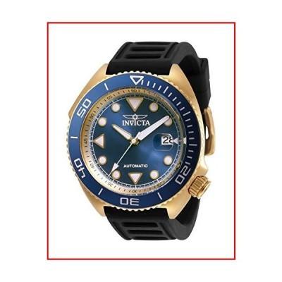 Invicta Automatic Watch (Model: 30426)