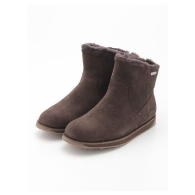 Import select(インポートセレクト)【emu Australia】TASMAN MINI 防水ブーツ