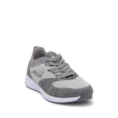 アビア レディース スニーカー シューズ Avi Helix Sneaker NZ