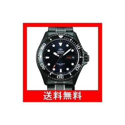 [オリエント時計] 腕時計 SPORTS スポーツ RN-AA0201B メンズ
