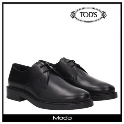 トッズ 靴 レディース TODS 靴 レースアップ シューズ