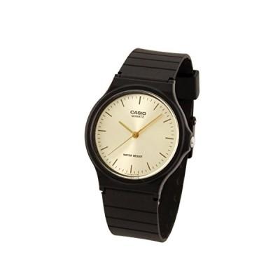 [カシオ]CASIO 腕時計 クォーツ アナログ MQ-24-9E ユニセックス 【逆輸入品】