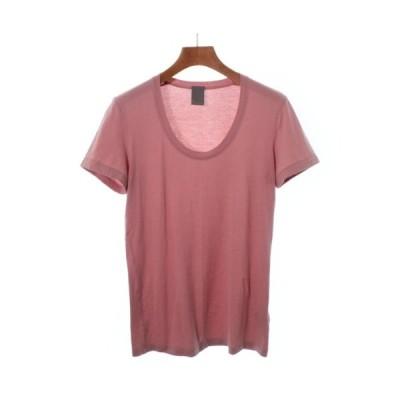 CROCE CROSS クローチェクロス Tシャツ・カットソー レディース