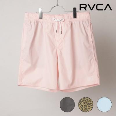 RVCA ルーカ ショートパンツ BB041-631 メンズ ショートパンツ II2 D27