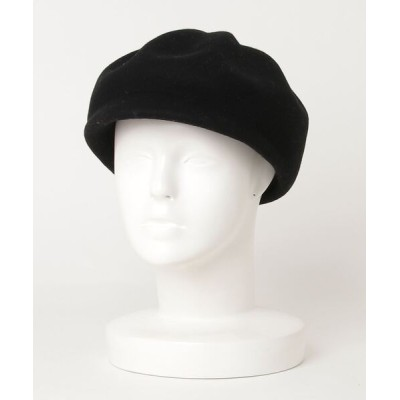 ZOZOUSED / ハンチング WOMEN 帽子 > ハンチング/ベレー帽