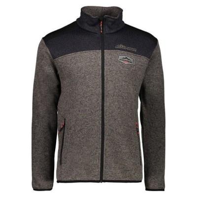 シーエムピー ジャケット&ブルゾン メンズ アウター CMP Jacket Peat