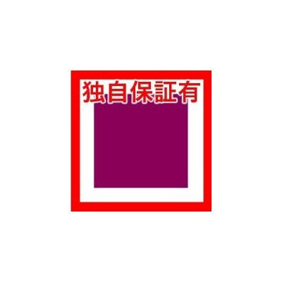 レビューで次回2000円オフ 直送 (まとめ)ジョインテックス 単色おりがみローズ 100枚 B260J-27〔×20セット〕 生活用品・インテリア・雑貨 文具・オフィス用品