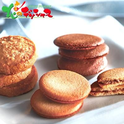 ゴディバ クッキーアソートメント(18枚) 81268 ギフト 贈り物 贈答 お祝い お礼 お返し プレゼント 内祝い 洋菓子 菓子 クッキー スイーツ 送料無料 お取り寄せ