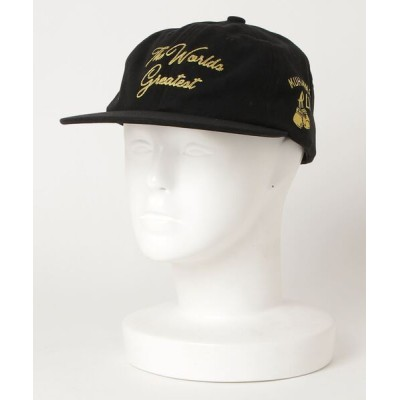 ムラサキスポーツ / Diamond Supply Co./ダイアモンド キャップ D19DMHG406S MEN 帽子 > キャップ