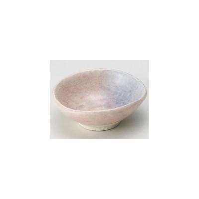 和食器さくら豆小付/大きさ・8.9×8.3×3cm