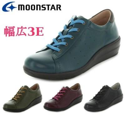 やわらか天然皮革で大人気 スポルス SPORTH SP0212 4カラー レディース・婦人靴・コンフォート