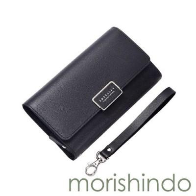三つ折り財布 レディース ミニ財布 仕分け おしゃれ シンプル 大容量 可愛い 使いやすい コンパクト 携帯便利 小銭入れ カード入れ