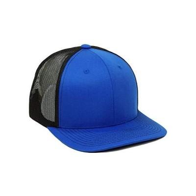 Bingoo HAT メンズ US サイズ: One Size カラー: ブルー