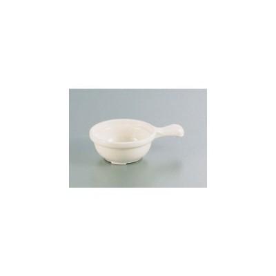 マイクロウェーブ スープボール No.7420 PSC23