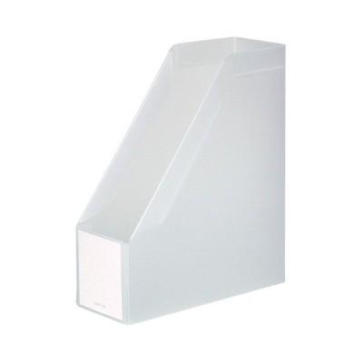 セキセイ ボックスファイル AD−2650 クリア│ファイル ボックスファイル 東急ハンズ