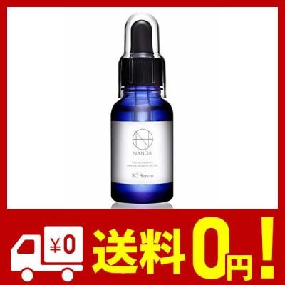 (ナノア)NANOA 皮膚科医が大注目のヒト幹細胞美容液 EGF ほうれい線 エイジングケア セラミド 無添加 日本製