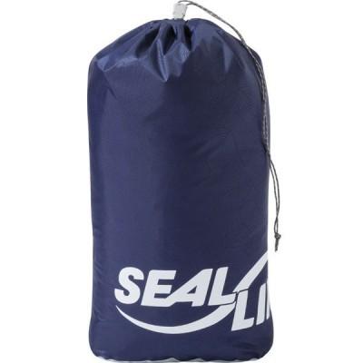 Seal Line シールライン ブロッカーシンチサック/ネイビー/5 32732 ドライバッグ