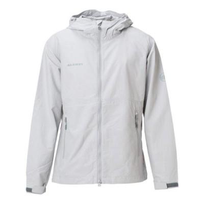 ジャケット メンズ パーカー メンズ MAMMUT 101200390-0400-S Hiking WB Hooded Jacket AF Men HIGHWAY  (MAT)