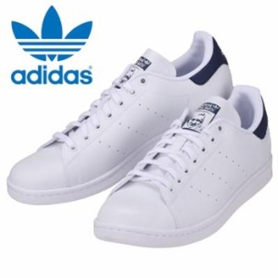 adidas Originals アディダス オリジナルス STAN SMITH VEGAN FU9611