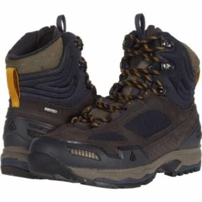 バスク Vasque メンズ シューズ・靴 Breeze At GTX Ebony/Olive