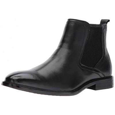 スティーブマッデン メンズ ブーツ Steve Madden Men's Aziz Chelsea Boot