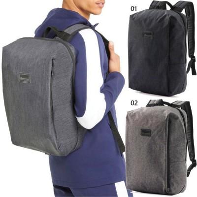 22L プーマ メンズ レディース シティ バックパック リュックサック デイパック バックパック バッグ 鞄 078042