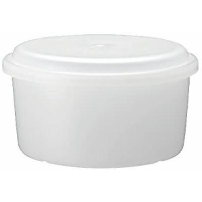 ドウシシャ 製氷カップ かき氷用 S4個セット HS-18S