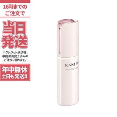 【国内正規品】Kanebo(カネボウ) ザ ファースト セラム 60mL 送料無料