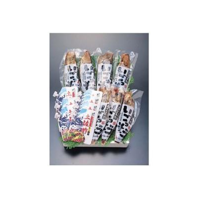 冷凍鰹藁焼きたたき・匠(約2.0kg)【クール便】