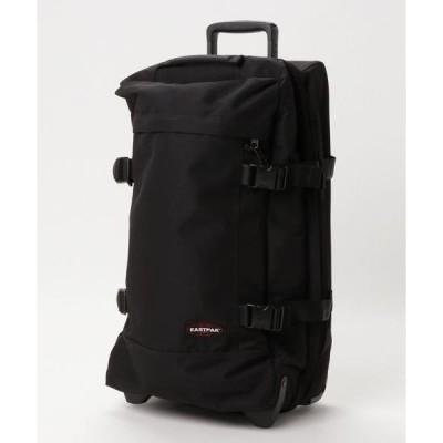 スーツケース EASTPAK (イーストパック) TRANVERZ M CORE COLORS キャリーバッグ