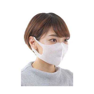 [onion cross] 洗える マスク mask 日本製 感染予防 花粉症対策 男女兼用 国産 a【10枚組】