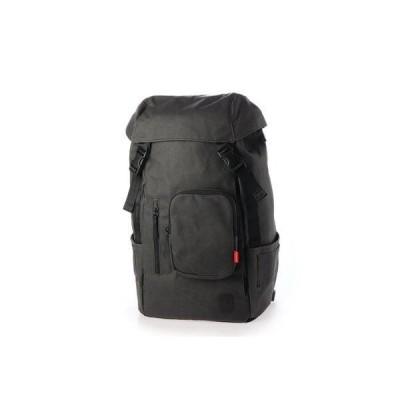 ニクソン NIXON Landlock 30L Backpack (Black)