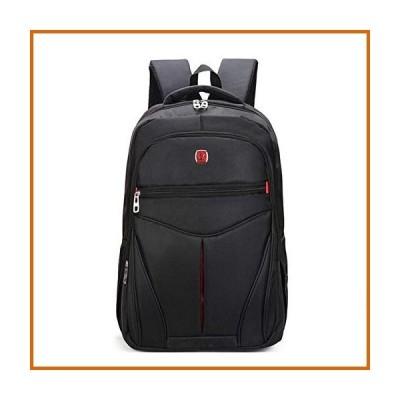 送料無料 Elonglin Laptop Backpack 16 Inch Backpack Casual Daypack Water-Repellent for Travel/Business/College 584
