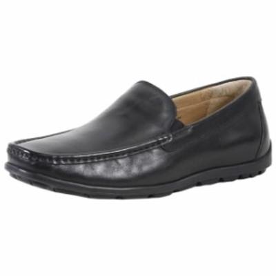 Florsheim フローシャイム ファッション シューズ Florsheim Mens Draft Venetian Driving Loafers Shoes