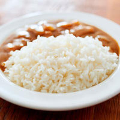 良品計画無印良品 温めて食べるパックごはん 白米 1箱(24袋入) 02793609 良品計画