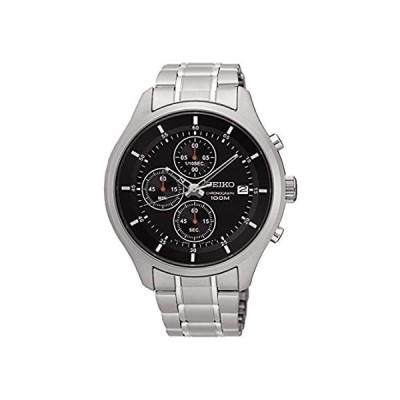 (セイコー) Seiko 腕時計 NEO SPORTS SKS539P1 メンズ [並行輸入品]並行輸入